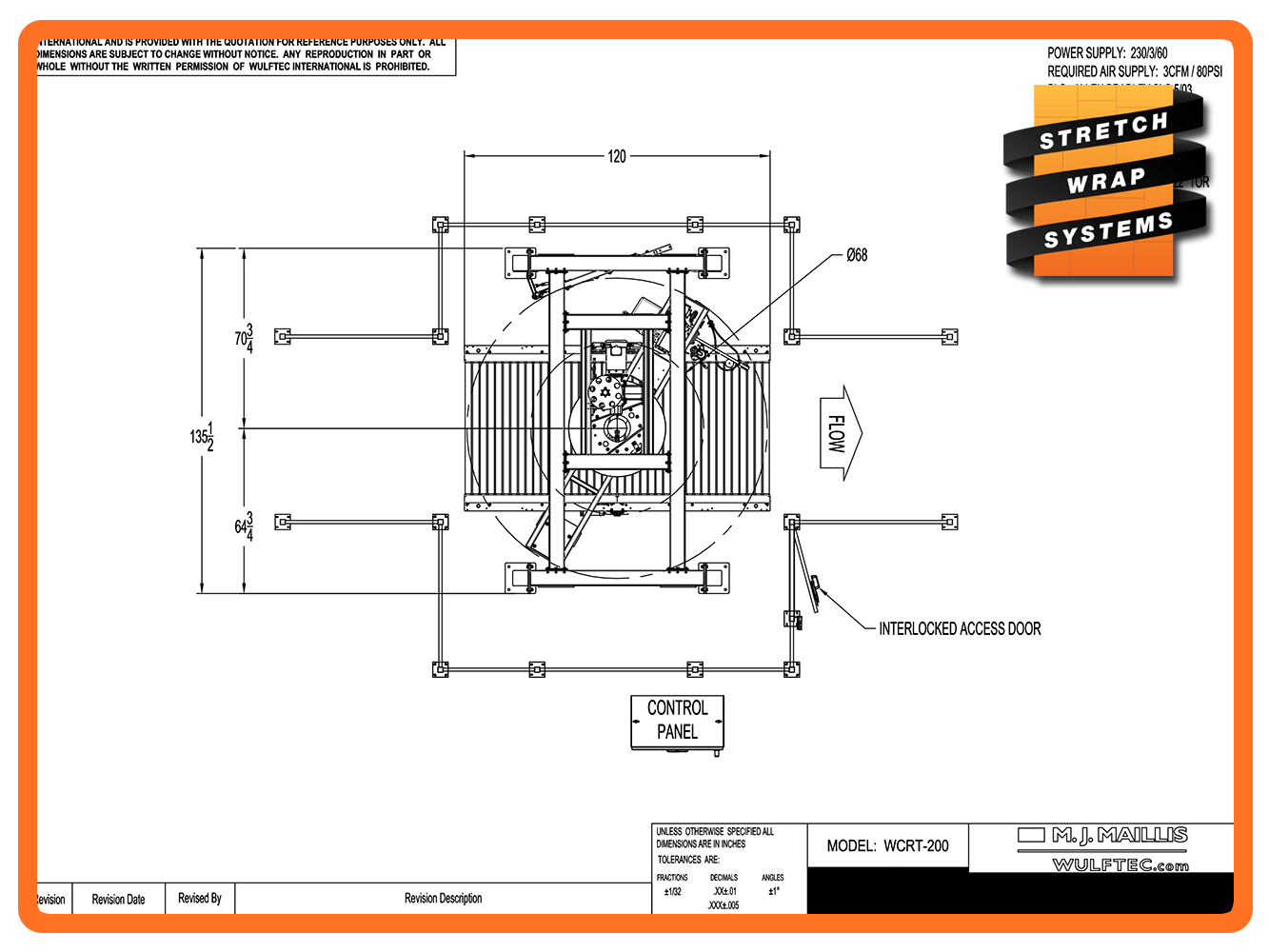 Sws Floor Junction Box Diagram Electrical Wiring Diagrams Skeeter Ss90 Boston Ma Jan 2016 Packaging