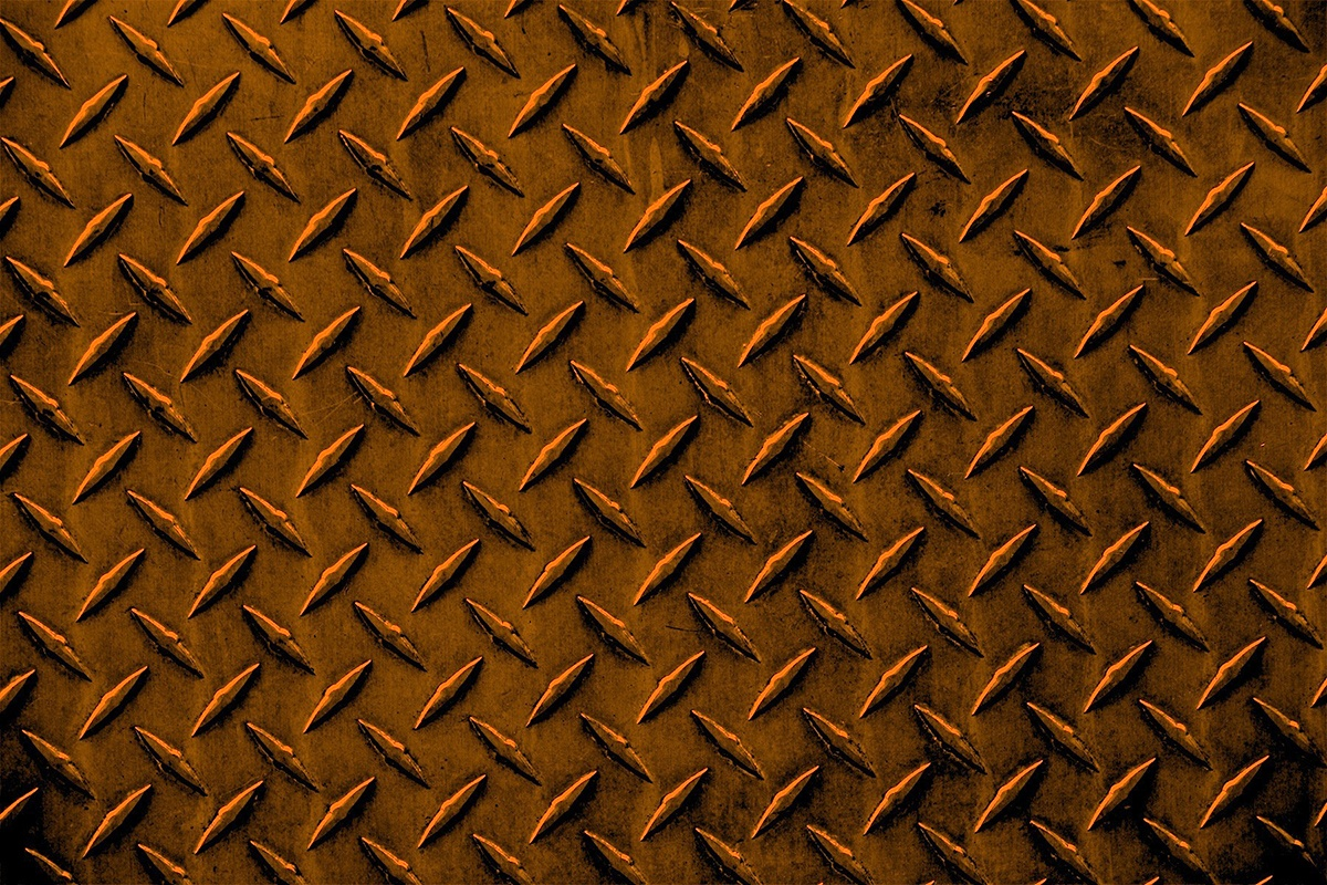Stretch Wrap Systems - Quality pallet wrappers