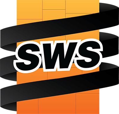 SWS Packaging