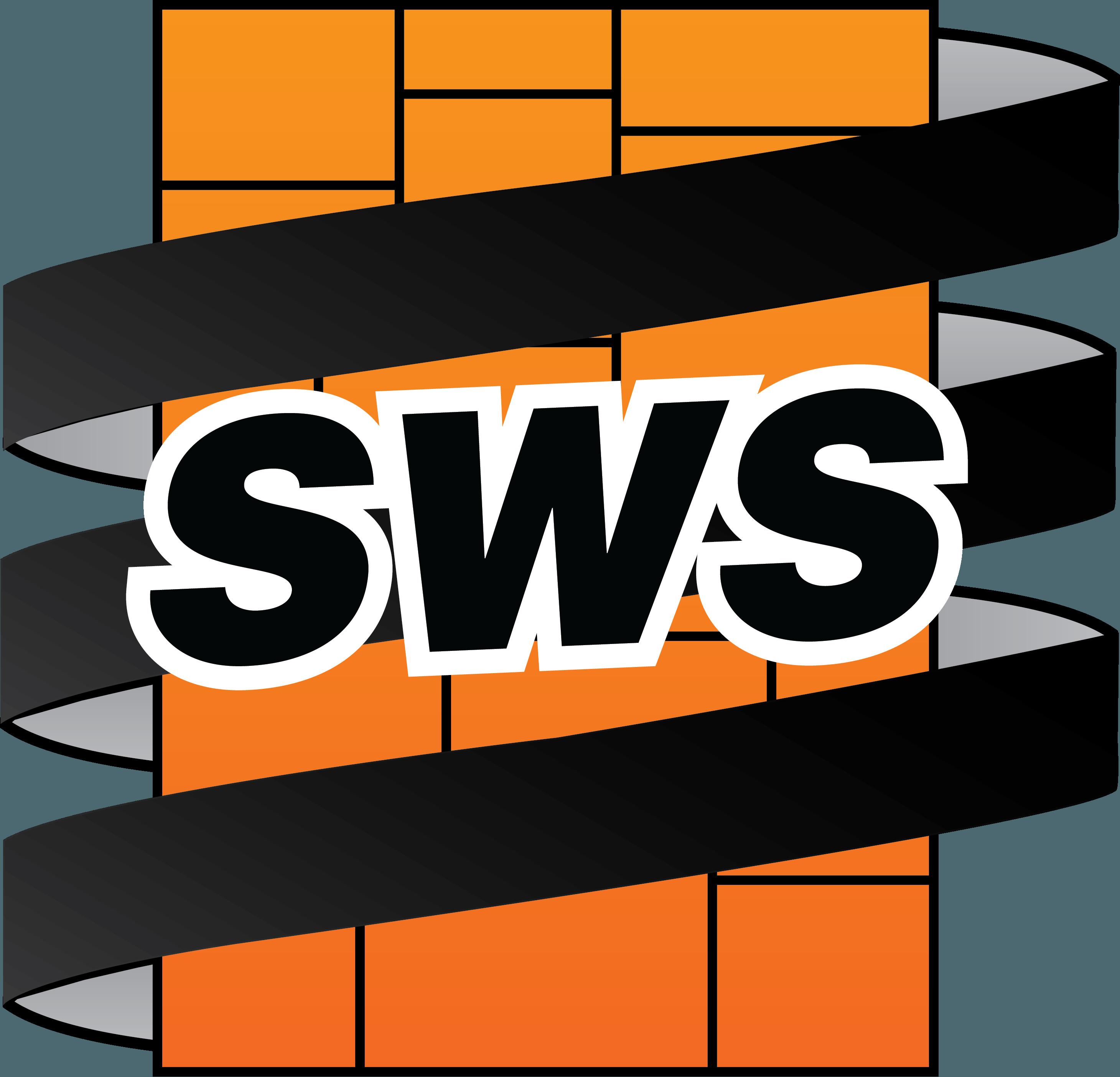 SWS Packaging